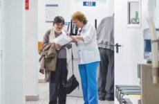 Врач озвучил признаки, свидетельствующие о необходимости срочной колоноскопии