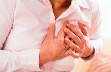 Врачи назвали признаки близкого сердечного приступа у женщин