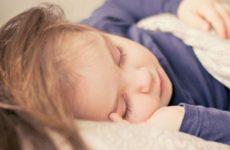 Врачи сообщили, к чему приводит хронический недосып