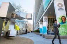 Всемирный банк понизил прогноз роста экономики РФ