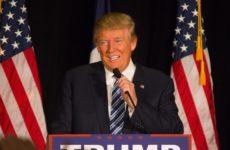 WSJ: Трамп объявит Салливана новым послом США в России