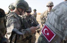 Зачем Штаты ввели санкции против Турции из-за курдских террористов