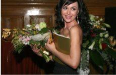 Адвокат Заворотнюк прокомментировал ситуацию с ее задолженностями