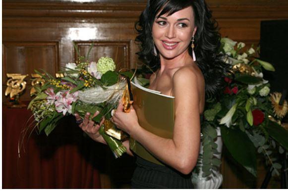 Адвокат Заворотнюк прокомментировал ситуацию с ее задолженностями 1