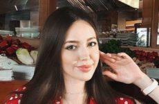 Беременная жена Дмитрия Тарасова госпитализирована после отпуска
