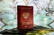 Бьют не по морде, а по«золотым» паспортам