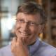 Bloomberg вновь назвал Билла Гейтса богатейшим человеком в мире