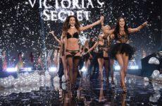 Бренд Victoria's Secret впервые отменил ежегодный показ