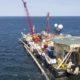 Бундестаг заявил, что Европе не нужен сжиженный природный газ из Америки