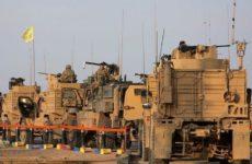CNN: Пентагон признал, что политика США и Турции помогла укрепить ИГ