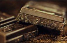 Диетолог озвучил наименее вредные для здоровья сладости