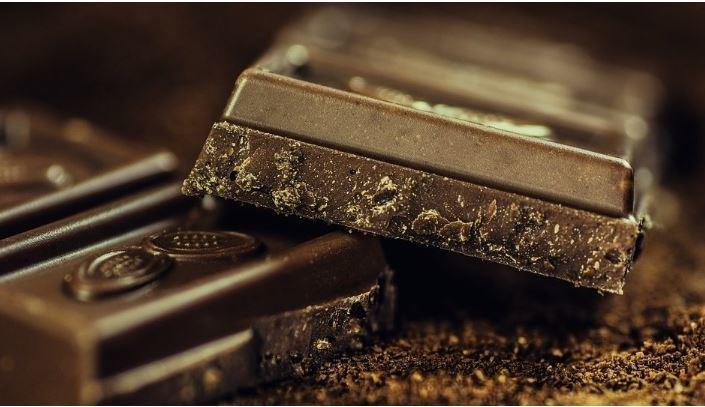 Диетолог озвучил наименее вредные для здоровья сладости 1