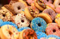 Диетолог озвучила самые вредные сладости