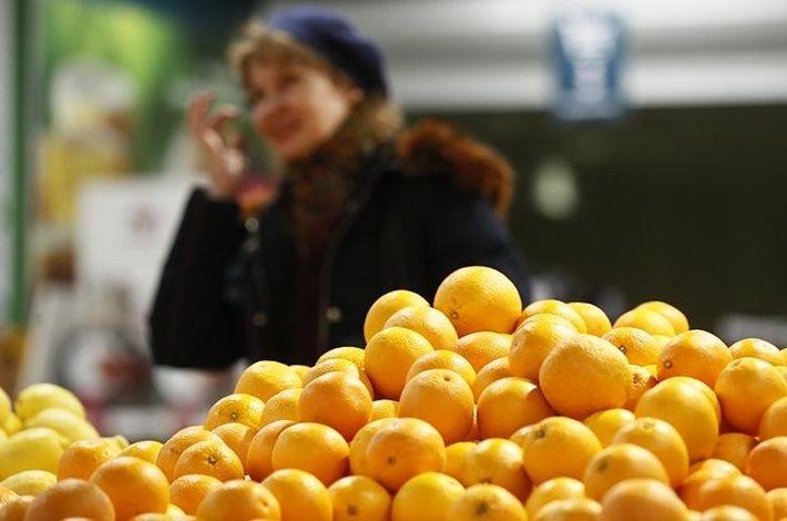 Диетолог рассказала, в чем польза и вред мандаринов 1