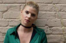 """""""Диеты и голодания"""": известная певица сообщила о страшном диагнозе"""