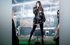 Директор Maruv объяснил, почему она стала лучшей певицей от России на премии MTV