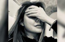 Директор прокомментировала сообщения о «неадекватном» выступлении МакSим в Казани