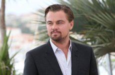 Эдвард Нортон поведал, как спас жизнь Леонардо Ди Каприо
