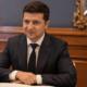Экс-нардеп заявила, что Зеленский не является хозяином в Офисе Президента