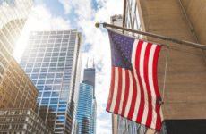 Эксперт: Госдолг США поставит мир перед сложным выбором