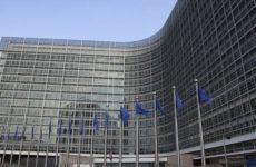 Эксперт объяснил нежелание ЕС расширять сотрудничество с Украиной