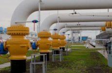 Эксперт поведал о российском плане «Б» на случай срыва Украиной транзита газа