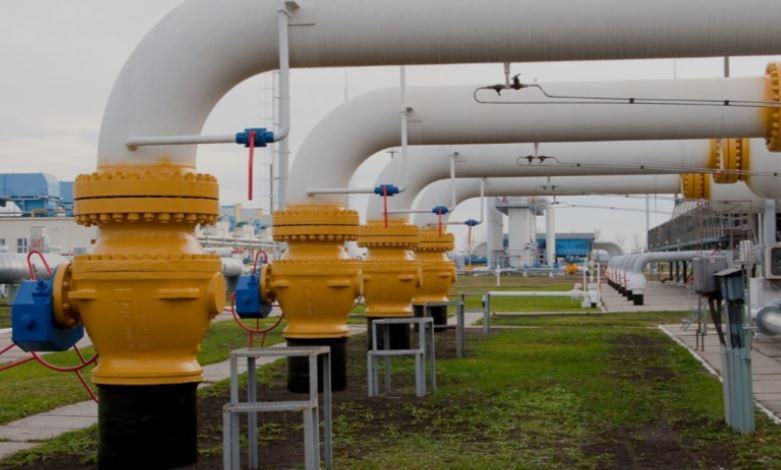 Эксперт поведал о российском плане «Б» на случай срыва Украиной транзита газа 1