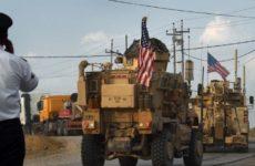 Эксперт предрек Америке потерю союзников по НАТО из-за грабежа нефти в Сирии
