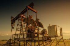 Эксперт предрек народное восстание против ворующих нефть американцев
