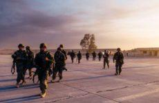 Эксперт считает, что Европа не в силах остановить США, крадущие нефть в Сирии