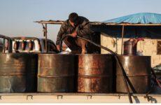 Эксперт сообщил, что США продолжат грабить сирийскую нефть и при смене президента