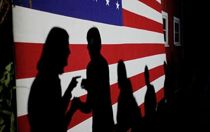 Эксперт: За критическими статьями о России в Европе стоит Америка 1