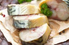 Эксперты назвали самые полезные для суставов продукты