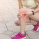 Эксперты огласили самые полезные продукты для суставов