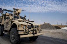 Эксперты считают глупостью слова США о «неспособности» Сирии защитить нефтяные поля