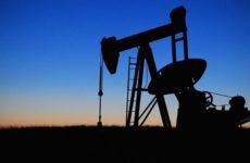 Экспорт нефти Америки впервые в истории превысил импорт