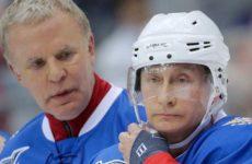 Фетисов назвал РФ «опозорившейся страной»: реакция Интернета
