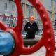 Frankfurter Allgemeine: РФ и Украина «вооружаются» на случай новой газовой войны