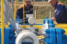 «Газовая истерика» Киева стала следствием неудачной попытки шантажировать РФ