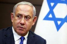 Генпрокурор Израиля предъявит обвинения Нетаньяху по трем статьям