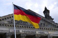 Германия не поддержала Америку в вопросе «максимального давления» на Иран