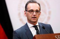 Глава МИД Германии прокомментировал слова Макрона о «смерти мозга» НАТО