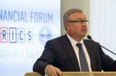 Глава ВТБ оценил вероятность ввода новых антироссийских санкций США