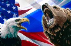Heritage Foundation назвал РФ самой реальной военной угрозой для США
