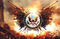 Им важно сказать, а не сделать — эксперт о домыслах и санкциях Госдепа США