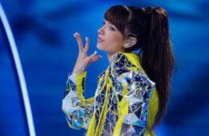 Исполнительница из Польши победила на Детском Евровидении