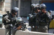 """Командир """"Исламского джихада"""" погиб в Газе при ударе израильских военных"""