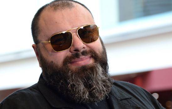 Кто довел Максима Фадеева до инфаркта 1