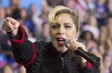Леди Гага отменила выступление в Лас-Вегасе за 20 минут до начала шоу