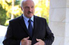 Лукашенко опроверг планы по созданию альянса с РФ против Польши